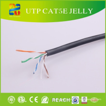Câble réseau Cat5e UTP 24AWG