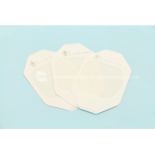 waterproof PU adhesive surgical wound dressing