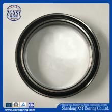 Ka030XP0/Csxa030 Thin Wall Angular Contact Ball Bearing