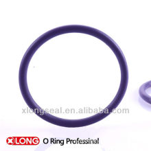 AFLAS chemical o ring seal