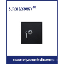 Durable Solid Steel Key Storage Cabinet Safe Box (SYS48)