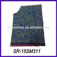 coloful birs nest design flyknit flyknit upper fly knit shoe upper