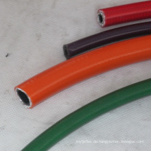 Niedriger Preis-Biegung Thermoplastisches Elastomer Hydraulikschlauch R7 / R8 Hydraulikschlauch