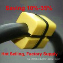 Max Fuel Saver - Saving 10%-35%