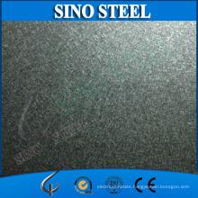 SGLCC Az150 55% Aluminum Anti-Finger G550 Galvalume Steel Coil