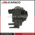 Kapaco новый электромагнитный клапан 12v для DACIA RENAULT CLIO MEGANE 7.02256.21.0 8200661049 7.02256.15.0 8200201099 8200575400