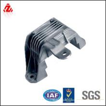Части алюминиевого прецизионного литья OEM