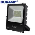 Светодиодный прожектор Duramp IP65