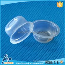 Economic cheap price no foul plastic cup supplier malaysia