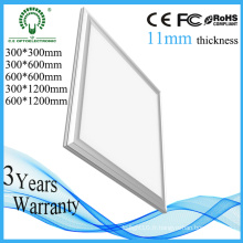 40W High CRI> 80 LED Panel Light avec Epistar SMD2835 LED Chip