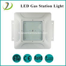 150W LED Gas Station Canopy Light