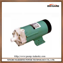 Pompe d'eau magnétique micro horizontale MP 220V