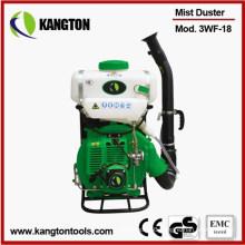 Power Sprayer Kangton Mist Duster (3WF-18)