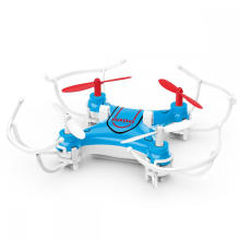 RC 6-Axis 3in1 Gyro Mini  Drone