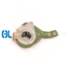 Volvo High Quality Slack Adjuster