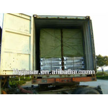 Roll Container, Roll Cage