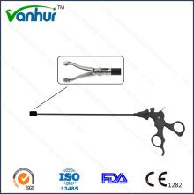 5mm Laparoskopische Instrumente Gallenblase Greifzange