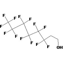 2- (Perfluorohexyl) Ethyl Alcohol CAS No. 647-42-7