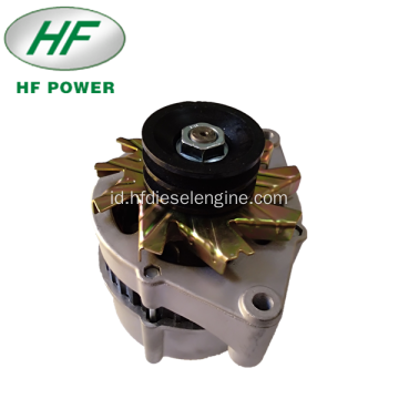 Alternator generator mesin deutz 1015 asli