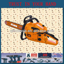 electric hand saw