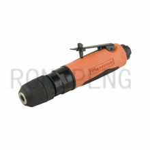 Rongpeng RP17113 Broca de aire resistente