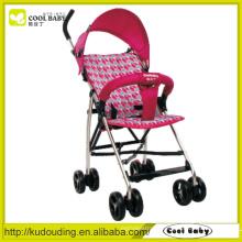 Detachable armrest baby star stroller,modern baby stroller,baby stroller china