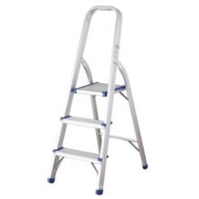 Aluminium Ladder (AL-03)
