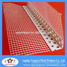 Сильный продукт Mesh с сертификацией CE из стеклопластиковой сетки с щелочной устойчивостью