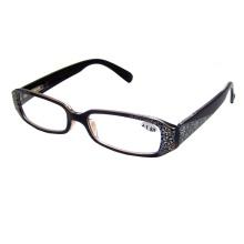 Vidrios de lectura atractivos del diseño (R80583)