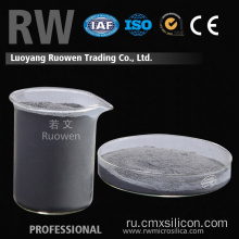 Large+surface+area+light+weight+heat+resisting+concrete+additives+silica+powder+for+sale