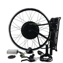 TOP brand direct factory supply electric bicycle parts china