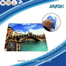 Promotional Microfiber Lens Cleaning Cloth