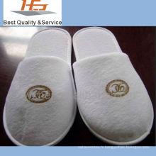 pantoufle de haute qualité éponge douce éponge supérieure