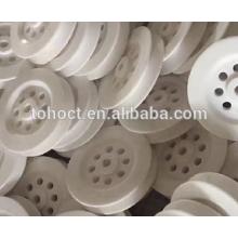 Best selling Alumina Al2O3 ceramic Rings