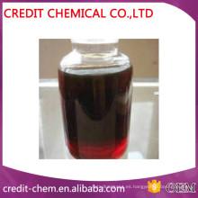 Lineal alquil benceno sulfónico ácido labsa 96% precio