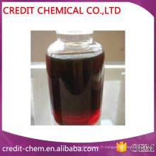 Acide linéaire alkyl benzène sulfonique labsa prix 96%