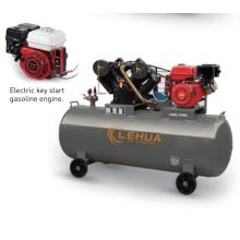 compressor de ar de alta pressão da gasolina de 12.5bar 13hp