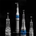 Appareil de micropigmentation Machine de maquillage permanente O-3