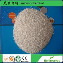 CAS 7778-54-3 Ca (ClO) 2 Bleaching Powder Calcium Hypochlorite