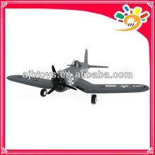 FPV 4CH Corsair H303F rc plane corsair