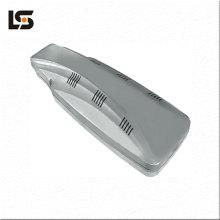 Garantia de 5 anos de alta qualidade Módulo 30W-200W Caixa de luz de rua LED