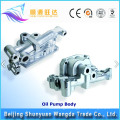 High Quality Die Casting Aluminum OEM Auto Car Parts UK With your design