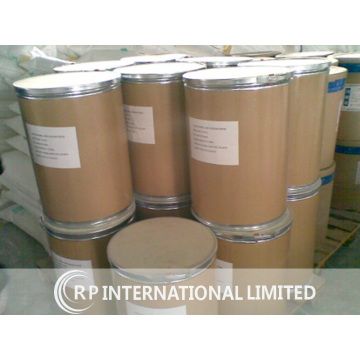 Food Additive Sucralose Powder at competitive Price