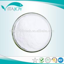 Extrait Vinca mineur de haute qualité / Vinpocétine, Vinpocétine de qualité pharmaceutique pure N ° CAS: 42971-09-5