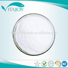 Высокое качество Vinca minor extract / Vinpocetine, Pure Фармацевтическая марка Vinpocetine CAS NO .: 42971-09-5