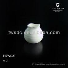 Hotel wholesale ceramic toothpick