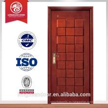 Lowes puertas francesas exterior lowes exterior puertas de madera puerta exterior oversize puerta exterior mian