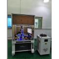 Máquina de soldadura láser de mano 2000W