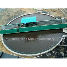 Good Quality Mining Thickener for Mining Processing