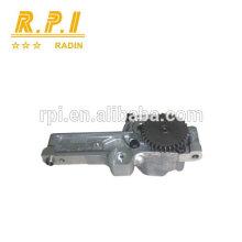 Motorölpumpe für Caterpillar 3116 OE NR. 1192924